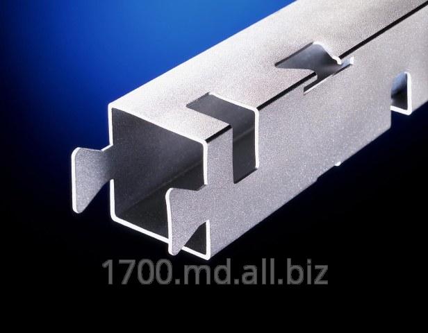 Заказать Лазерная порезка труб и профилей до D-150 мм. Новые возможности для Вашего производства.