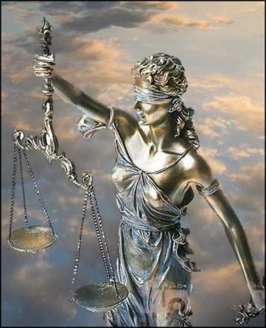 Заказать Юридичні консультації