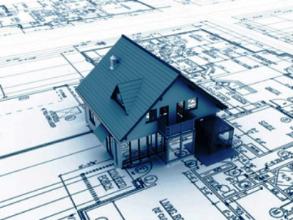 Заказать БТІ, оформлення технічної документації на об'єкти нерухомості