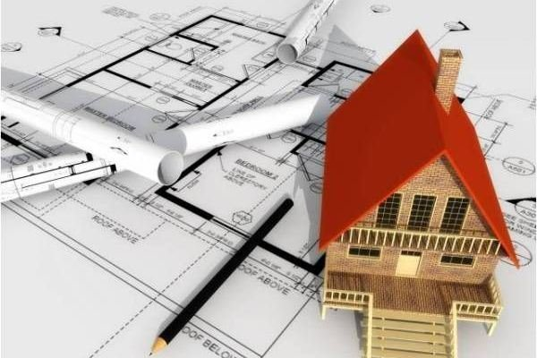 Заказать БТІ, оформлення технічної документації на будівлі та споруди