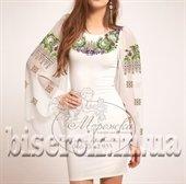 Заказать Вишите плаття ручної роботи під замовлення