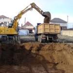 Заказать Геологическое исследование грунта