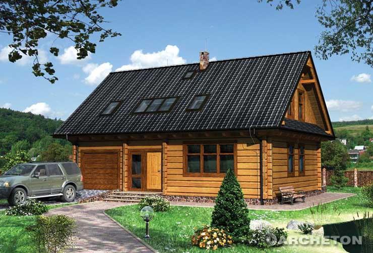 Заказать Строительство энергосберегающих домов в Украине и Италии