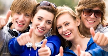 Заказать Консультації щодо здобуття вищої освіти за кордоном