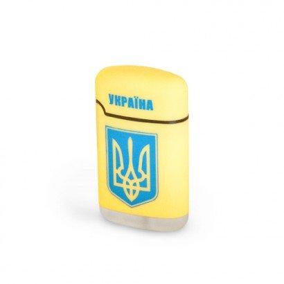 Заказать Нанесение логотипа на зажигалки