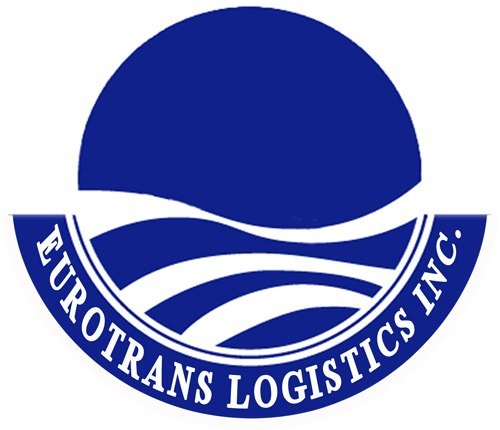 "Заказать The aim of company's establishment is to create a single logistics center in Romania, which will be able to fulfill full range of logistics and related services ""turnkey"". Our clients can deal exclusively their core activities, transferring their logistic"