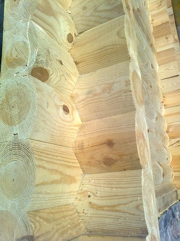 Заказать Частные дома из дерева Ровно Львов Украина