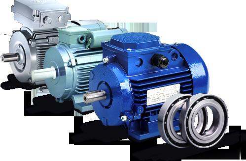 Заказать Ремонт электродвигателей,генераторов,трансформаторов любой сложности.