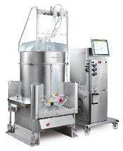 Заказать Ферментация микроорганизмов