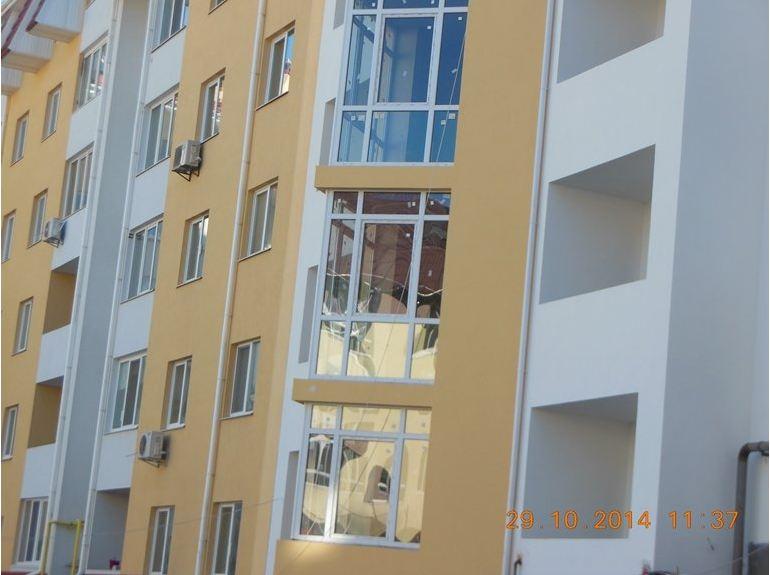 Заказать Квартиры от застройщика Софиевская борщаговка возле парка, 2мин к Киеву: 1, 2, 3 комнатные квартиры с документами!