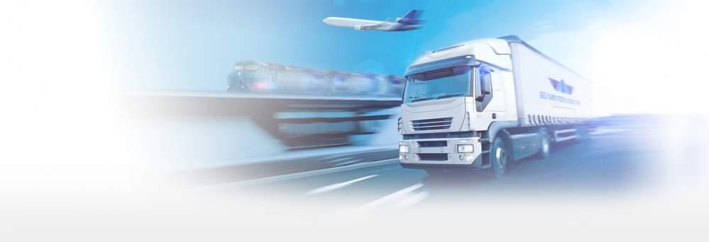 Заказать Международные грузоперевозки. Перевозчик грузов, предлагаем услуги перевозки грузов. Грузовые перевозки, логистические услуги, сборный груз, международные