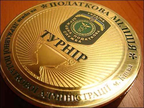 Заказать Медали, награды, таблички, кубки