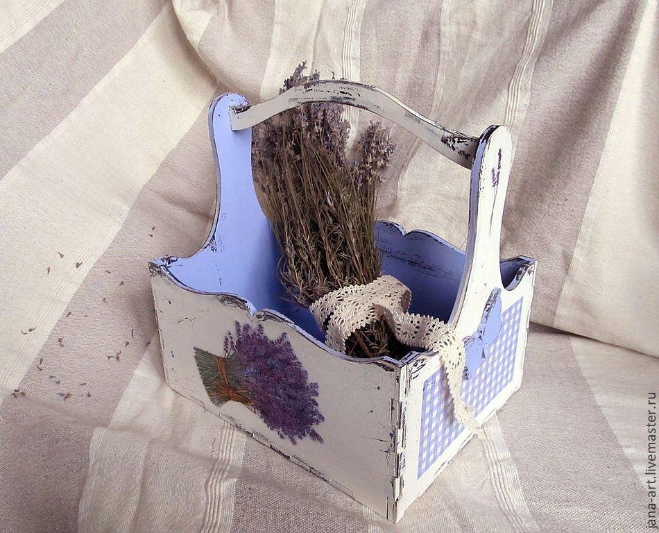 Заказать Роспись мебели и предметов интерьеров