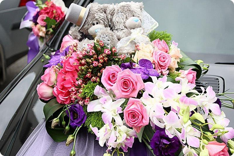 Заказать Набор на курсы «Дизайнер - флорист»