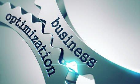 """Заказать Увеличение доли лояльных клиентов до 87% за 28дней с помощью технологии BPM (СRM-система разработанной """"под ключ"""" для вашего бизнеса)"""