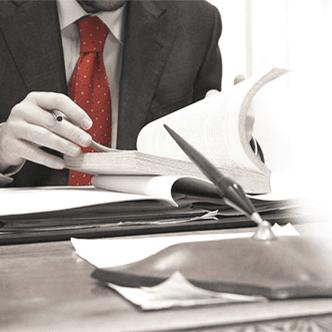 Заказать Бюджетирование, налоговое планирование, управленческая отчетность