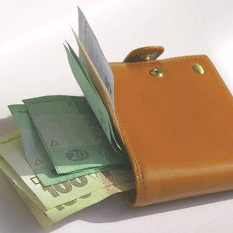 Заказать Начисление заработной платы и кадровый учет