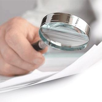 Заказать Первичная документация и СЭА НДС