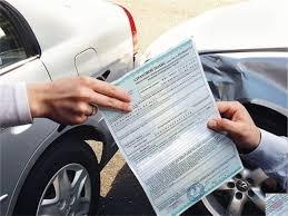 Заказать Автострахование Запорожье