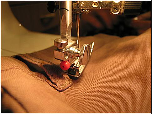 Заказать Пошив медицинской одежды, халатов