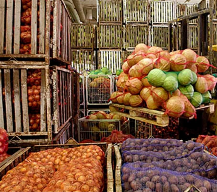 Заказать Транспортировка сельхозпродукции