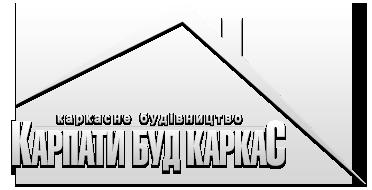 Заказать Услуги каркасного строительства