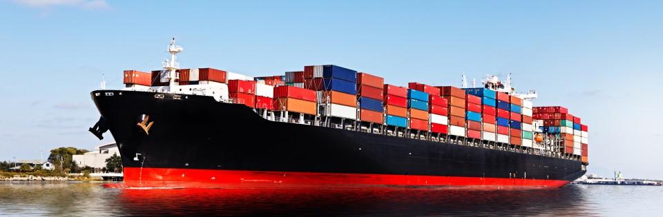 Заказать Услуга по перевозке груза и контейнера