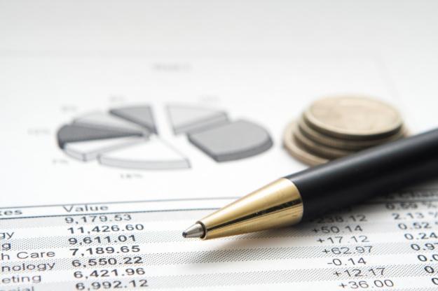 Заказать Оптимизация налогов