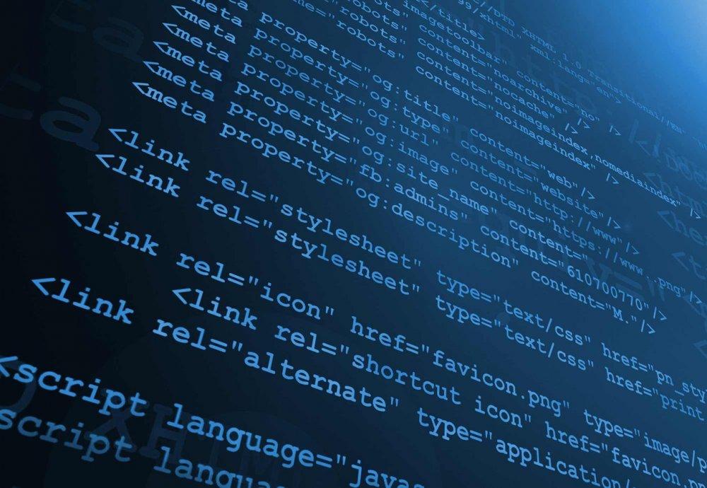 """Заказать Послуги з розробки сайтів на замовлення """"під ключ"""""""