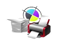 Заказать Дизайн поліграфічної продукції