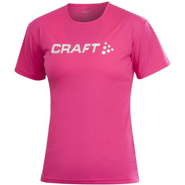 Заказать Пошив одежды с логотипом