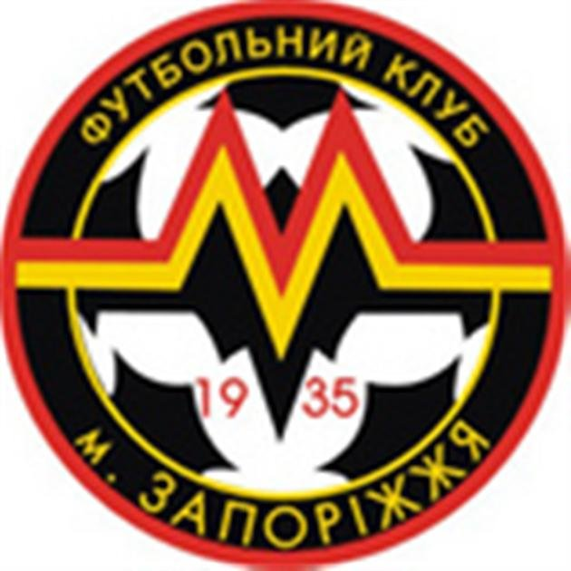 Заказать Логотип на одежду