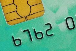 Заказать Персонализация эмбоссирование пластиковых карточек