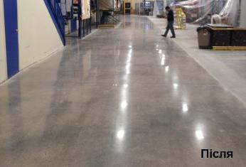 Заказать Відновлення зовнішнього вигляду підлоги