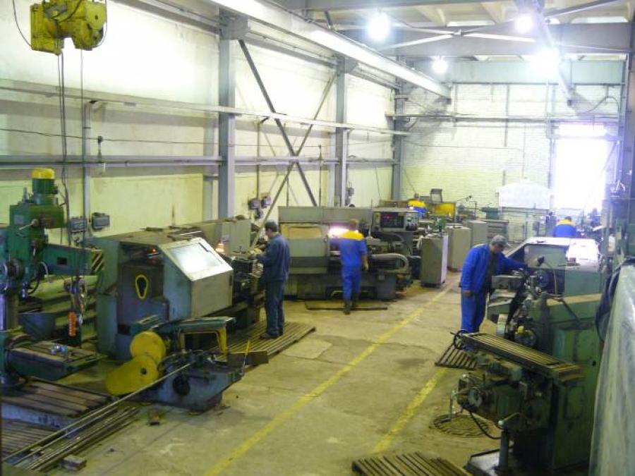 Заказать Услуги по Изготовлению металлоконструкций