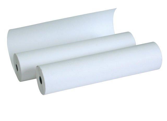 Заказать Широкоформатная печать бумаге матовой с покрытием полно цветное изображение