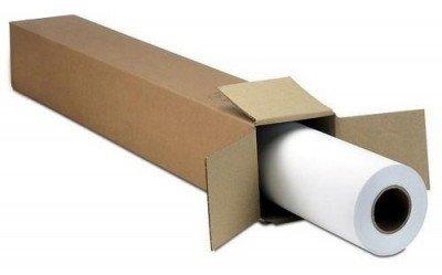 Заказать Широкоформатная печать на матовой фотобумаге самоклейка