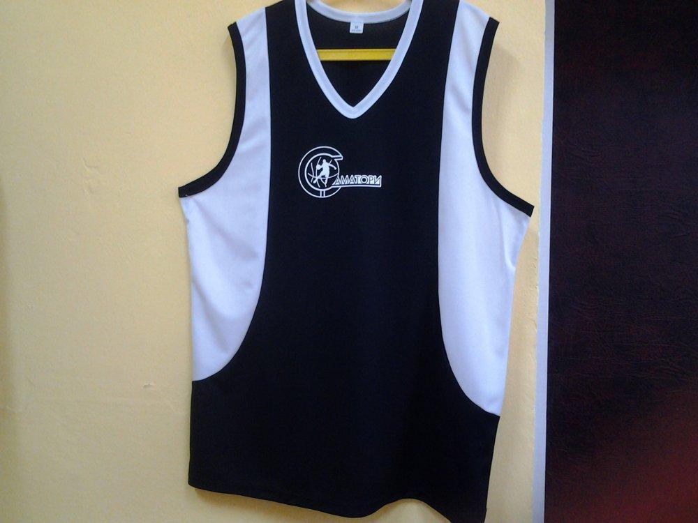 Заказать Пошив спортивных костюмов на заказ
