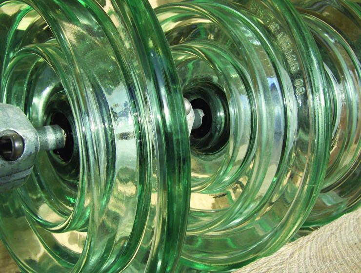 Заказать Інжиніринг по покращенню хімічного складу ізоляторного скла