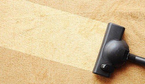 Заказать Хімчистка килимового покриття