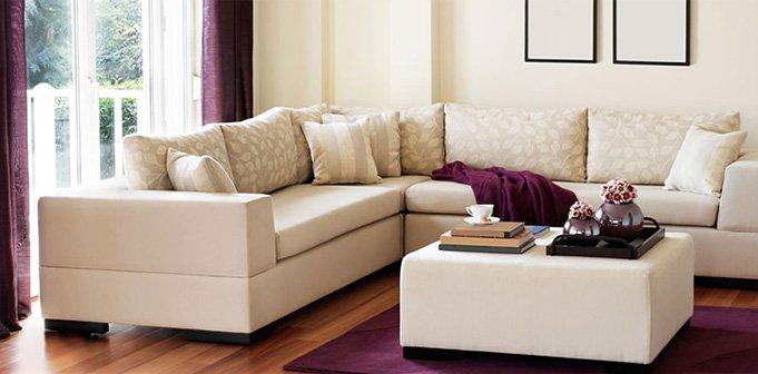 Заказать Мебель любой сложности