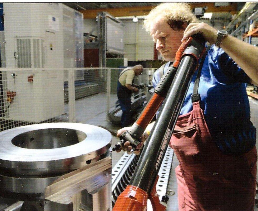 Заказать Установка оборудования под ключ, гарантия и сервисное обслуживание оборудования для отжима масел, маслоцехов, маслозаводов