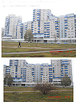 Заказать Строительство зданий жилых