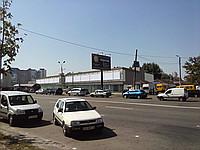 Заказать Строительство и проетирование торговых комплексов