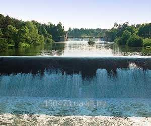 Заказать Составление паспортов водного хозяйства