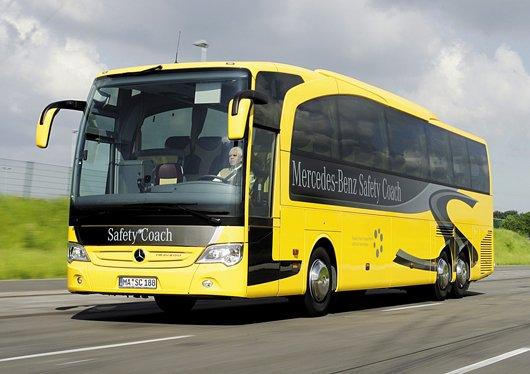Заказать Пассажирские перевозки Львов, Аренда автобуса микроавтобуса авто во Львове