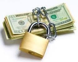 Заказать Юридические консультации по кредитным договорам