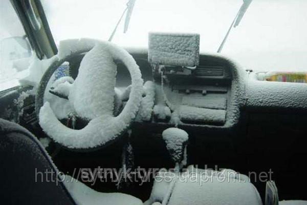 Заказать Заправка автомобильных кондиционеров