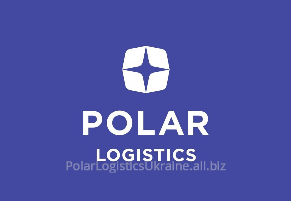 Order International transportation of large-size and heavy freights