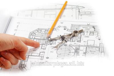 Заказать Авторский надзор за строительством скважин на воду